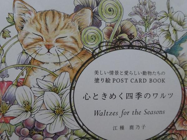 f:id:ofukusuke:20180728140121j:plain