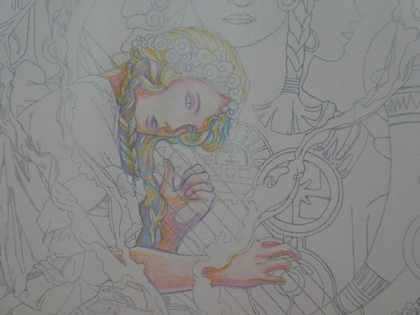f:id:ofukusuke:20180731212402j:plain
