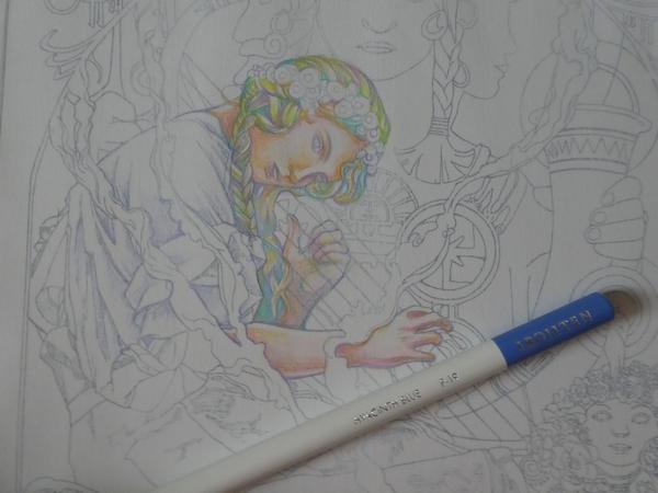 f:id:ofukusuke:20180731212454j:plain