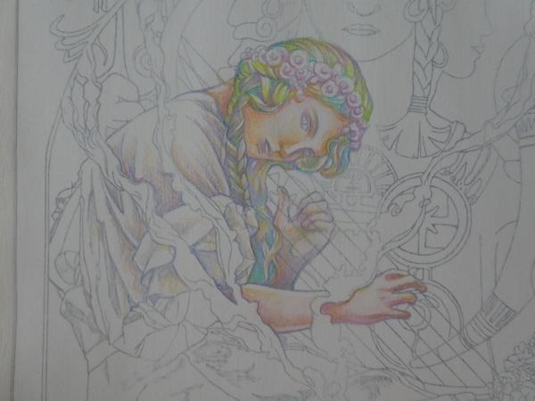 f:id:ofukusuke:20180731212518j:plain