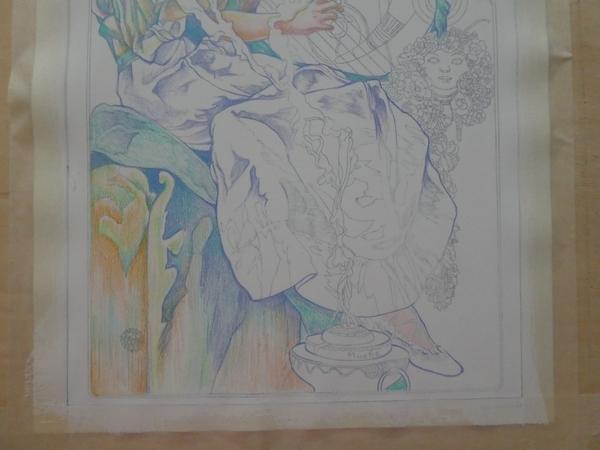 f:id:ofukusuke:20180731213306j:plain
