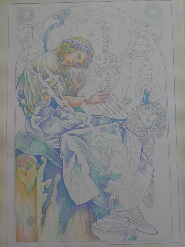 f:id:ofukusuke:20180731213409j:plain