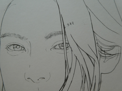 f:id:ofukusuke:20180802183723j:plain