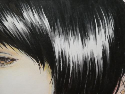 f:id:ofukusuke:20180809153752j:plain