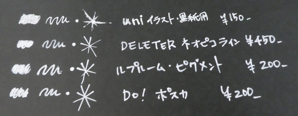 f:id:ofukusuke:20180818172809j:plain