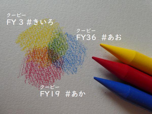 f:id:ofukusuke:20180831194735j:plain