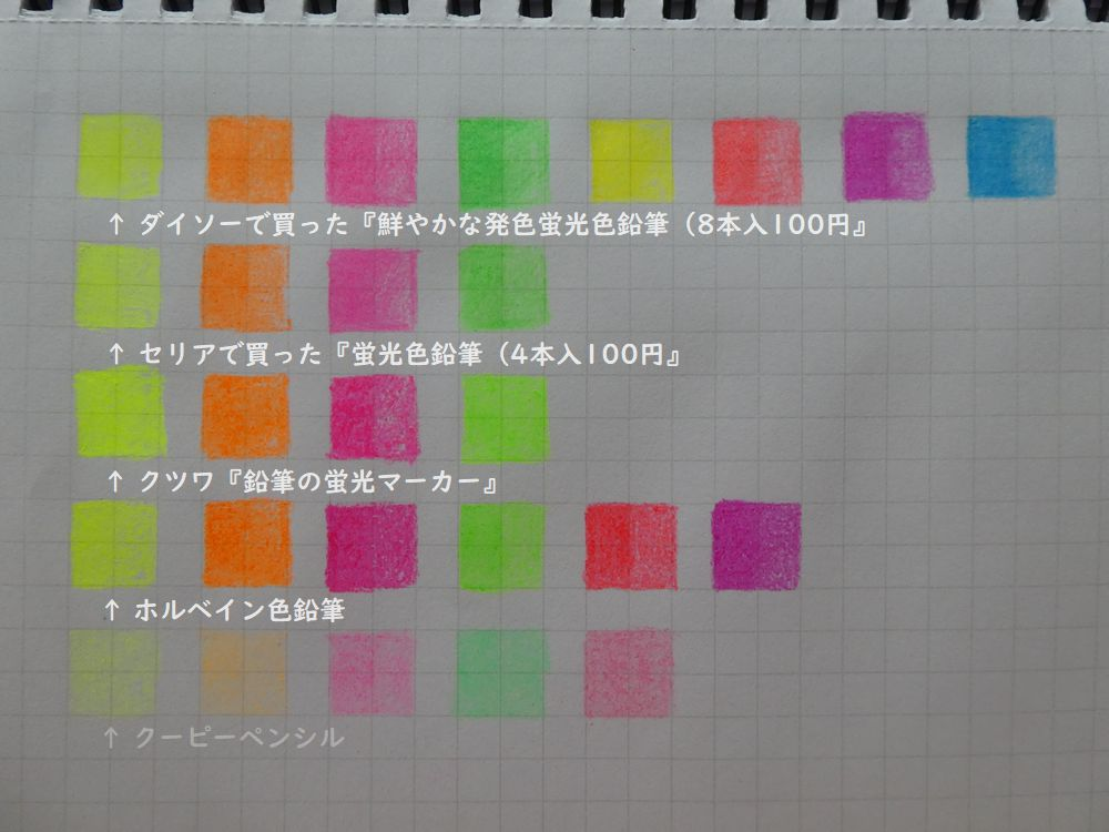 f:id:ofukusuke:20180904182156j:plain