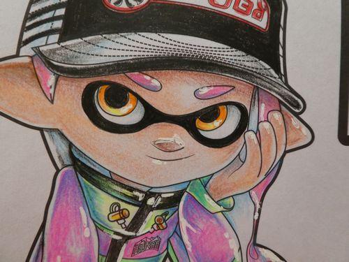 f:id:ofukusuke:20180904192849j:plain