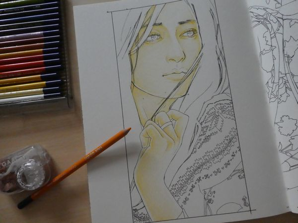 f:id:ofukusuke:20180912194455j:plain
