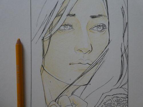 f:id:ofukusuke:20180912200106j:plain