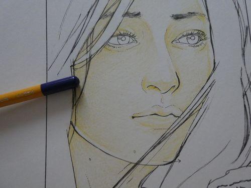 f:id:ofukusuke:20180912200201j:plain