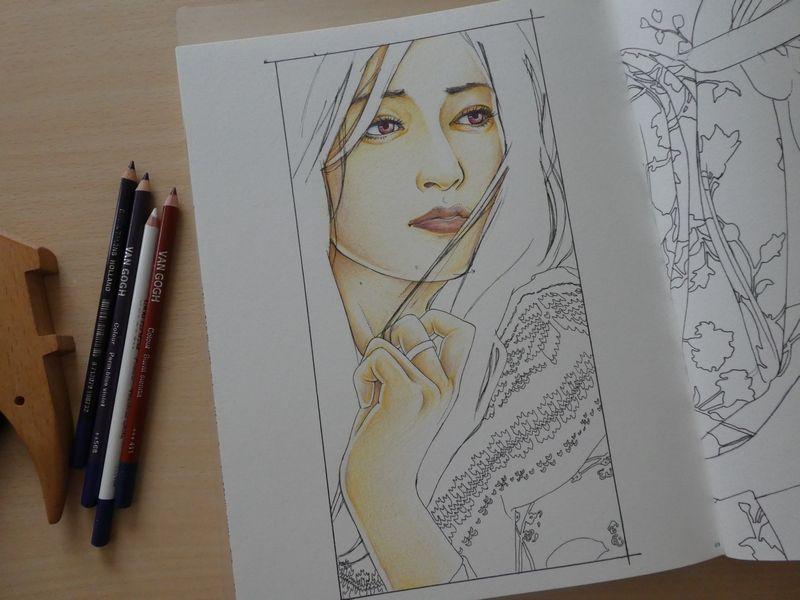 f:id:ofukusuke:20180912202725j:plain