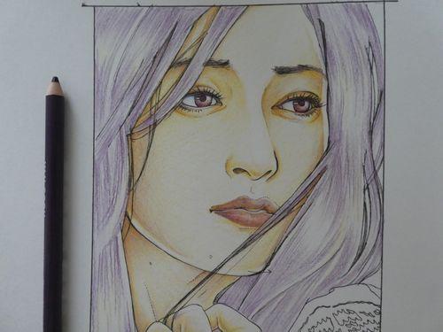 f:id:ofukusuke:20180913192707j:plain