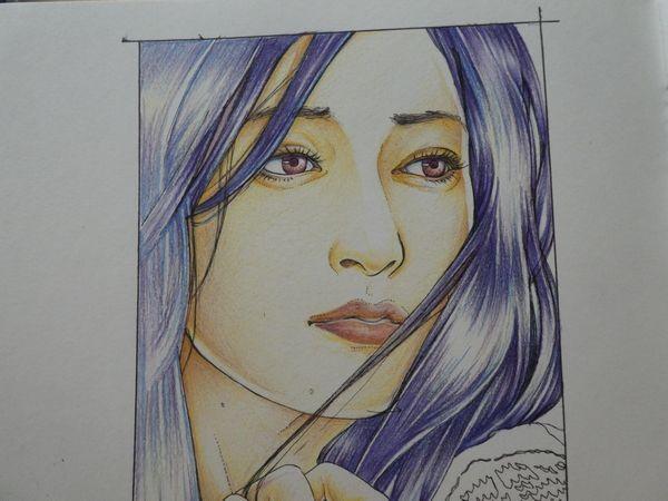 f:id:ofukusuke:20180913193054j:plain