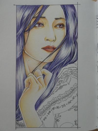 f:id:ofukusuke:20180913193107j:plain