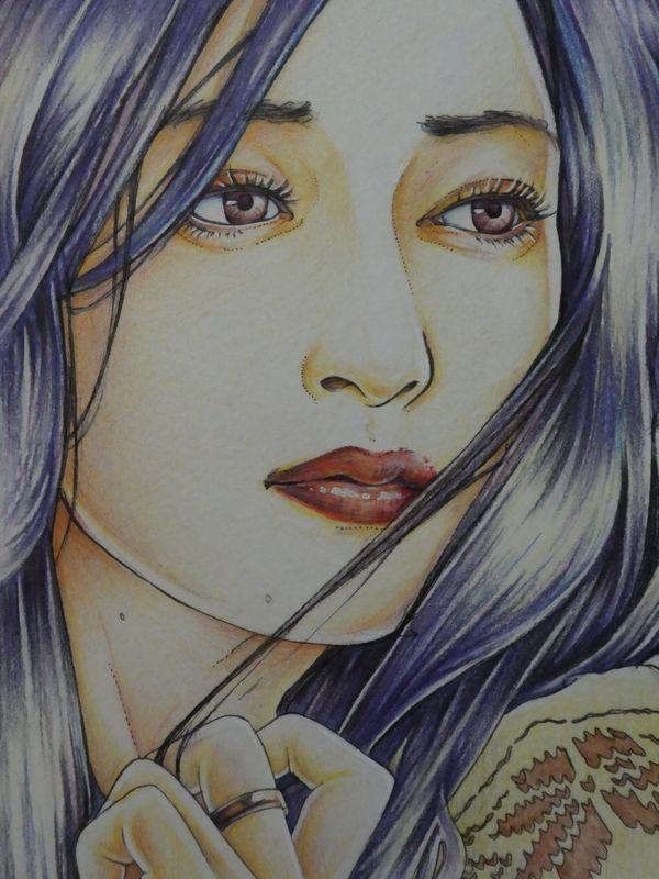 f:id:ofukusuke:20180913223449j:plain