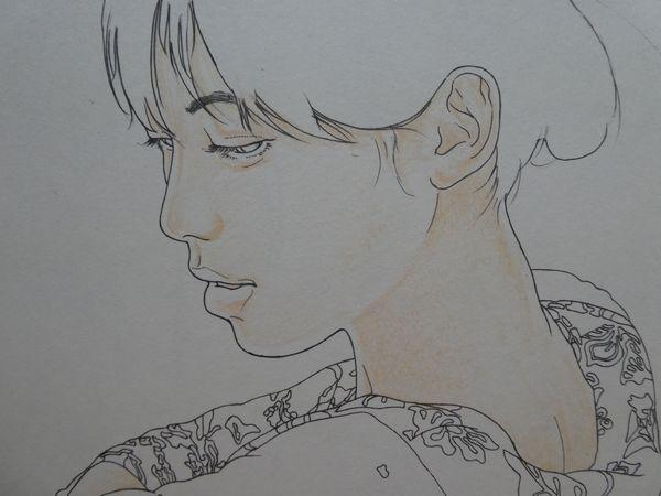 f:id:ofukusuke:20180916232752j:plain