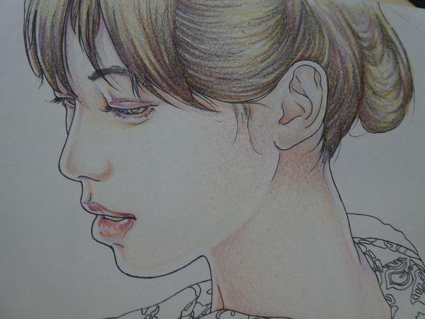 f:id:ofukusuke:20180916234349j:plain