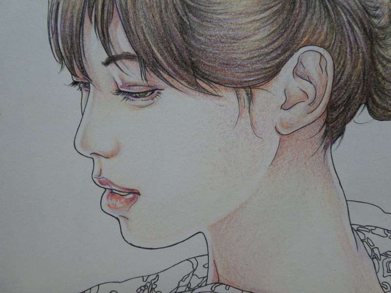 f:id:ofukusuke:20180916234841j:plain