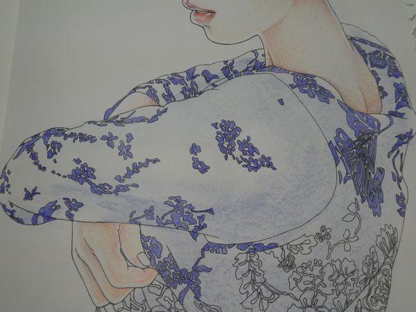 f:id:ofukusuke:20180918202217j:plain