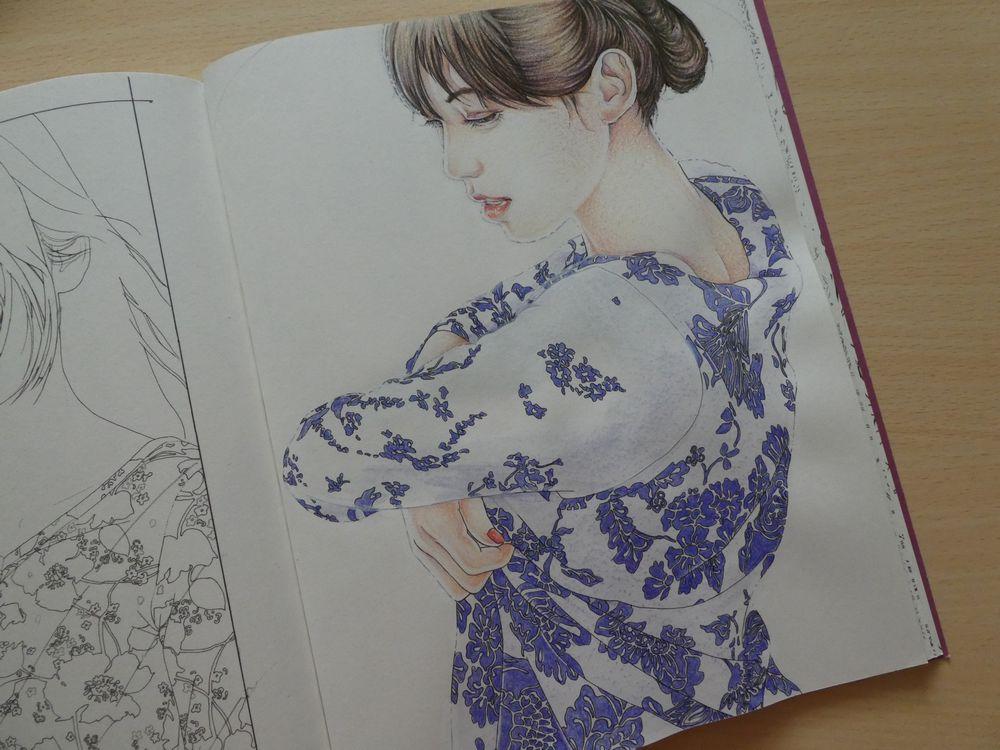 f:id:ofukusuke:20180918202820j:plain