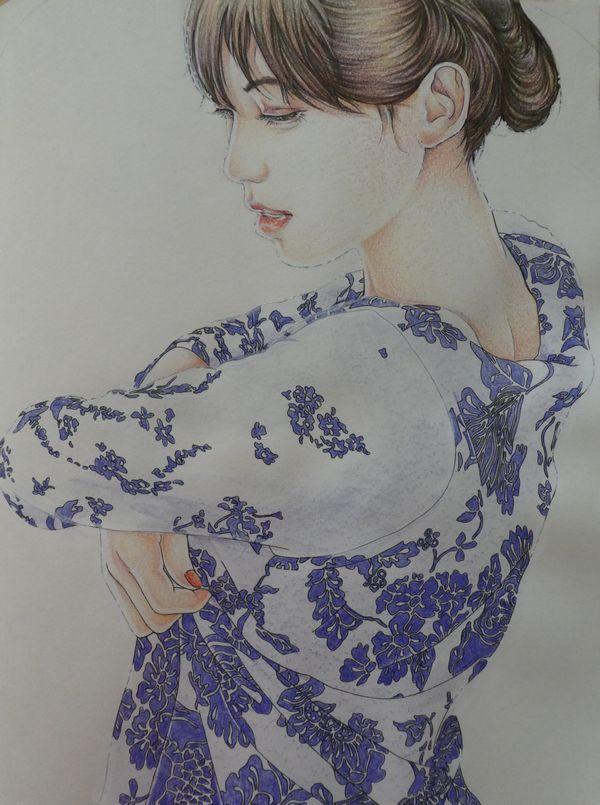 f:id:ofukusuke:20180918213124j:plain