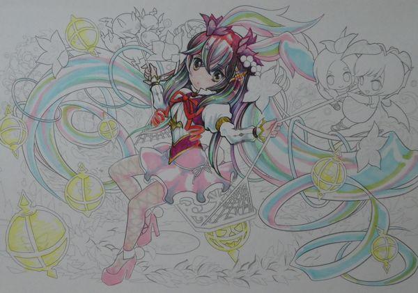 f:id:ofukusuke:20181023225632j:plain