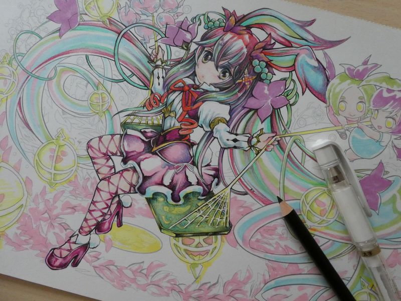 f:id:ofukusuke:20181023231237j:plain