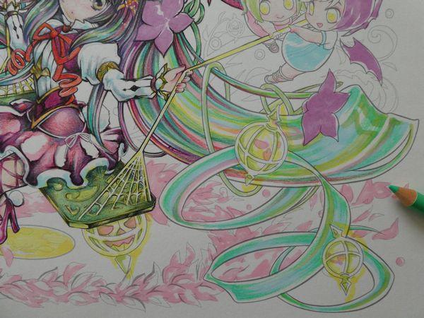 f:id:ofukusuke:20181101193731j:plain
