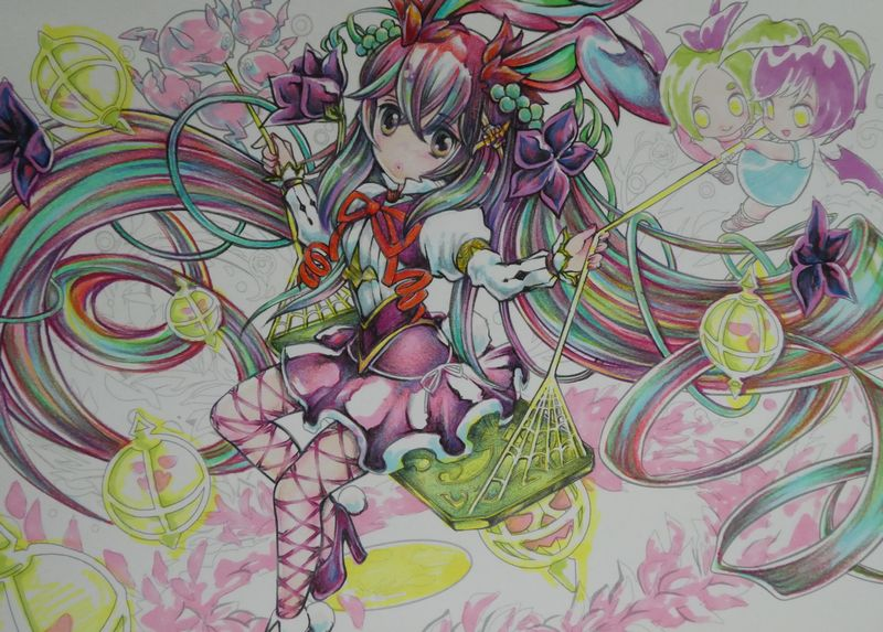 f:id:ofukusuke:20181101202749j:plain