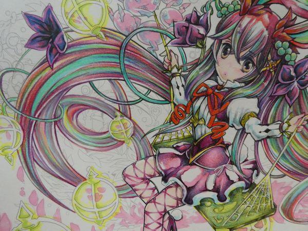 f:id:ofukusuke:20181101203430j:plain