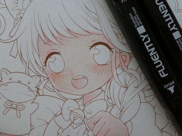 f:id:ofukusuke:20181128203250j:plain