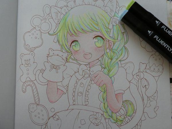 f:id:ofukusuke:20181130213821j:plain