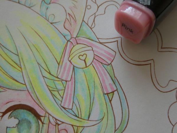 f:id:ofukusuke:20181130214511j:plain