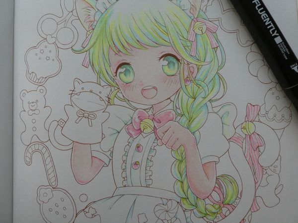 f:id:ofukusuke:20181130214521j:plain