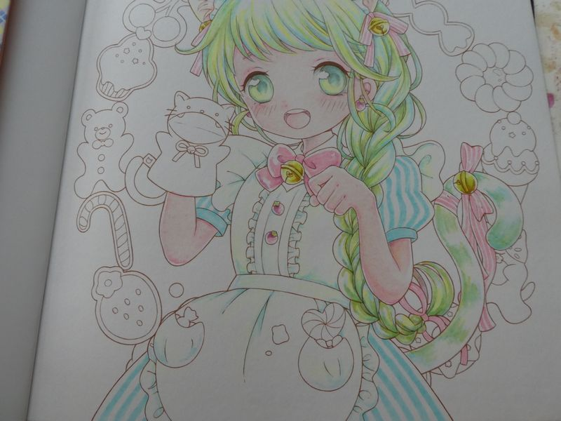 f:id:ofukusuke:20181130215423j:plain