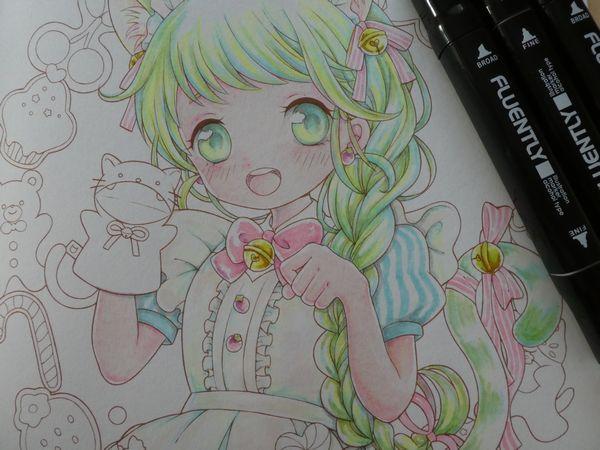 f:id:ofukusuke:20181130215600j:plain