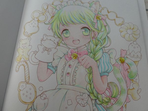 f:id:ofukusuke:20181130220610j:plain