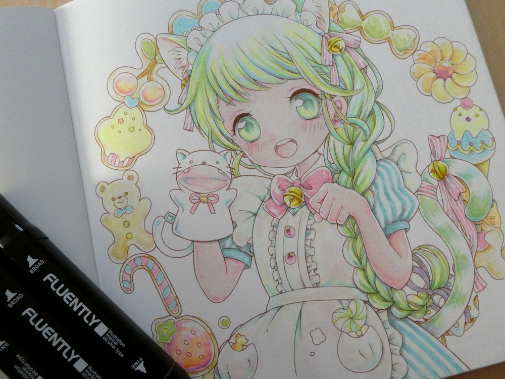f:id:ofukusuke:20181130221000j:plain