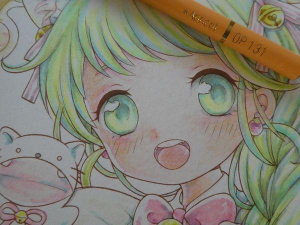 f:id:ofukusuke:20181204200920j:plain