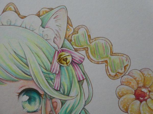 f:id:ofukusuke:20181204210826j:plain