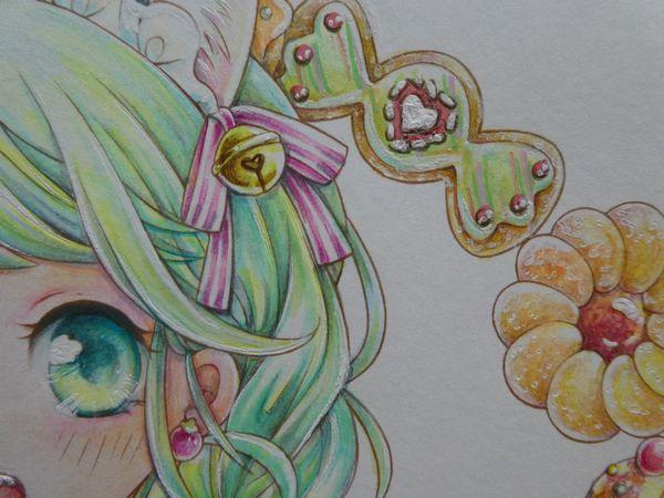 f:id:ofukusuke:20181204210956j:plain