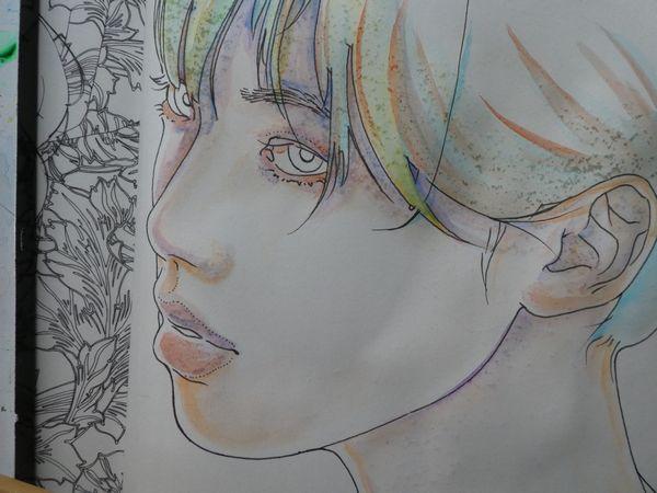 f:id:ofukusuke:20181208163518j:plain