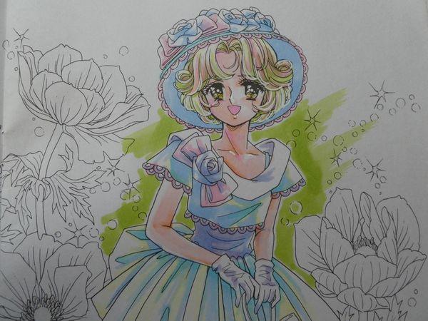 f:id:ofukusuke:20181228203516j:plain