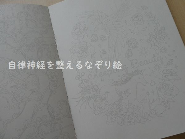 f:id:ofukusuke:20190124215750j:plain