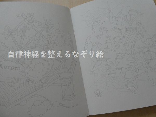 f:id:ofukusuke:20190124222123j:plain