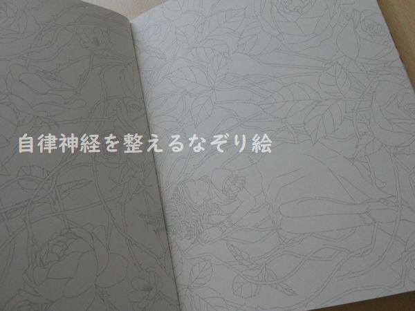 f:id:ofukusuke:20190124222133j:plain