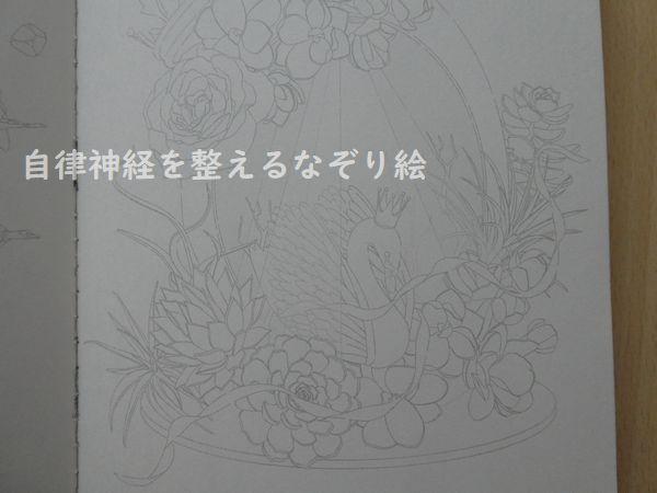 f:id:ofukusuke:20190124222226j:plain