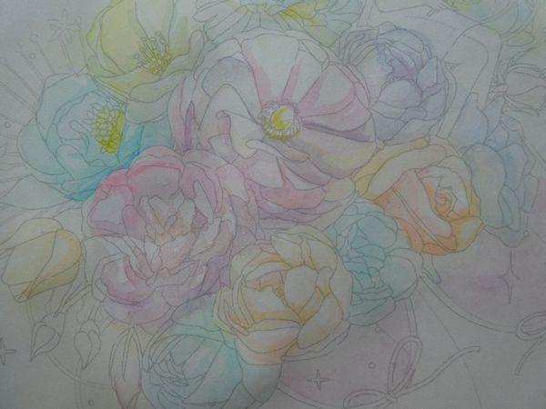 f:id:ofukusuke:20190124223235j:plain