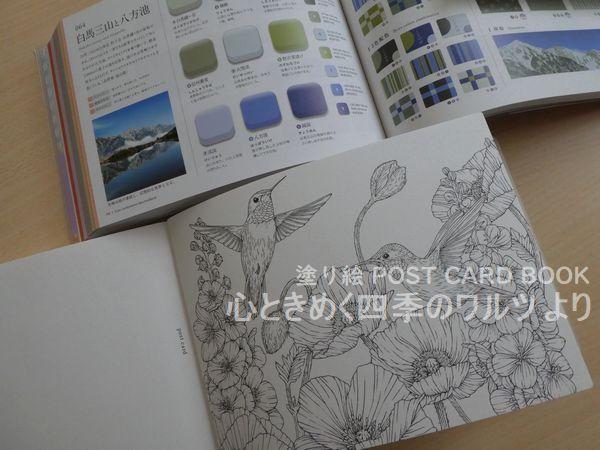 f:id:ofukusuke:20190221184940j:plain